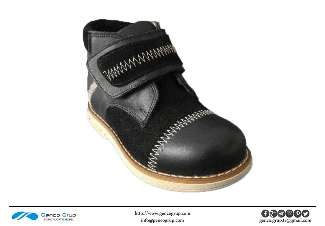Best Rated Orthopedic Casual Shoes